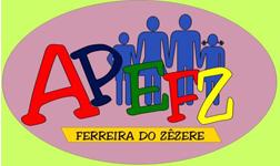 APEFZ