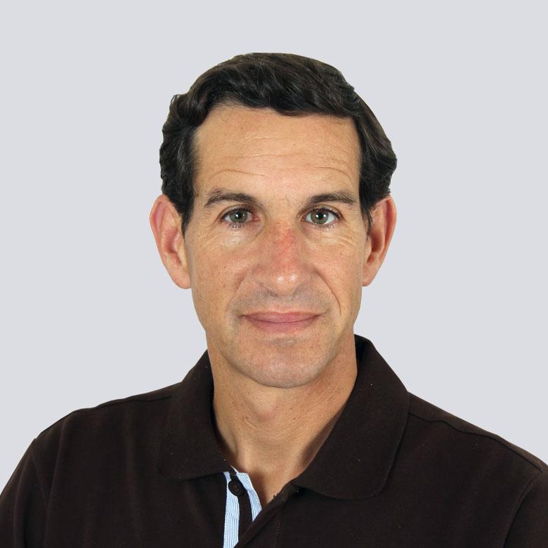 Pedro-Alberto